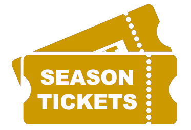 2021 Michigan Wolverines Football Season Tickets (Includes Tickets To All Regular Season Home Games) at Michigan Stadium
